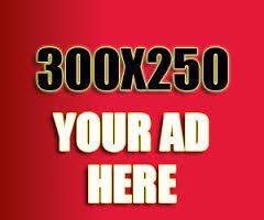 ads4.jpg