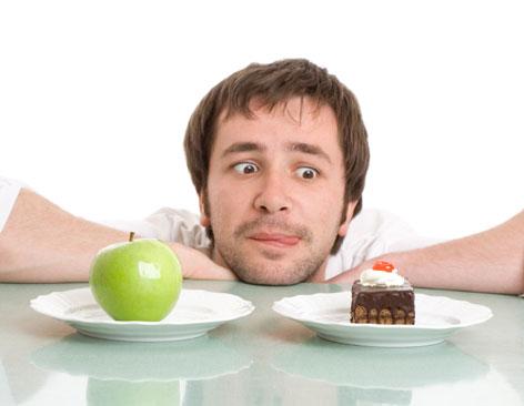 Diet Dan Transplantasi Ginjal