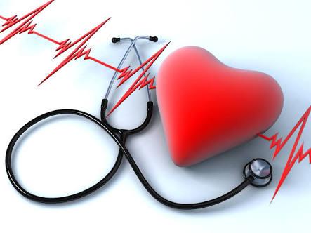 Cara Menjaga Jantung Tetap Sehat Pada Pasien Dialisis