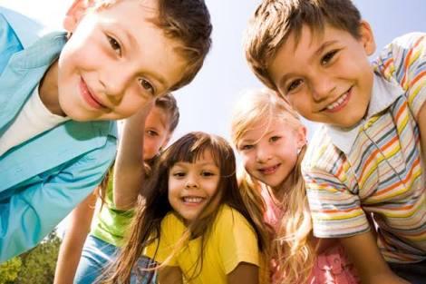 Sindrom Nefrotik, Waspadai Gejalanya Pada Anak Anda!