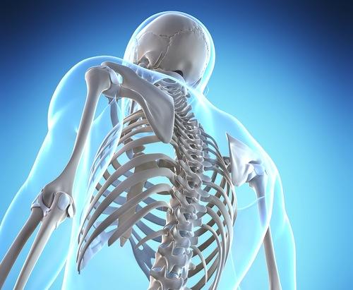 Penyakit Ginjal: Gangguan Mineral dan Tulang