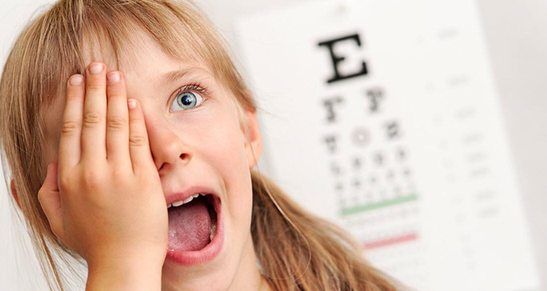 Penyakit Ginjal, Dialisis dan Pengaruhnya Terhadap Kesehatan Mata