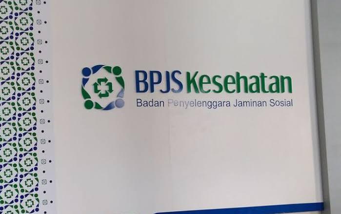BPJS: Urun Biaya Belum Diterapkan