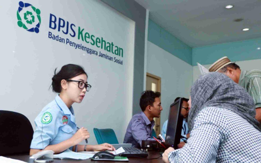 Pasien Cuci Darah Tolak Urun Biaya, KPCDI: Kami Siap Gugat Aturan BPJS Kesehatan