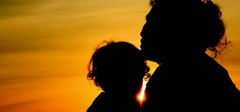Kisah Sedih Perempuan yang Diceraikan Suami karena Idap Penyakit Gagal Ginjal dan Leukimia
